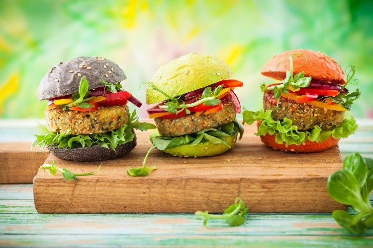 meat-analogues-meat-like-foods-for-the-vegetarians
